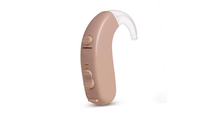 Los mejores audífonos digitales BTE inalámbricos