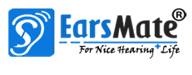 Fabricantes, proveedores y fábrica de audífonos de China | Audífonos Great EarsMate